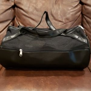 Other - Mesh duffle bag
